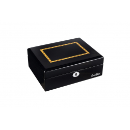 Шкатулка для 8 часов Luxewood \ LW803-8-1