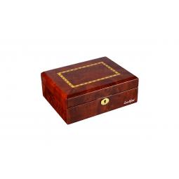 Шкатулка для 8 часов Luxewood \ LW803-8-3