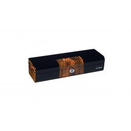 Шкатулка для 6 часов Luxewood \ LW805-6-9