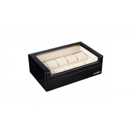 Шкатулка для 10 часов Luxewood \ LW806-10-1