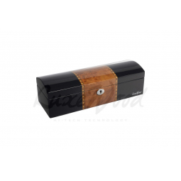 Шкатулка для 6 часов Luxewood \ LW807-6-1