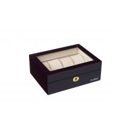 Шкатулка для 8 часов Luxewood \ LW841-8-5