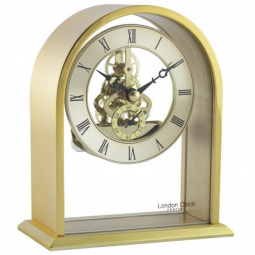 Настольные часы London Clock Classic \ 3128
