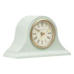 Настольные часы London Clock Heritage \ 3136