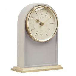 Настольные часы London Clock Heritage \ 3139