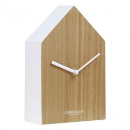 Настольные часы London Clock Oslo \ 3144