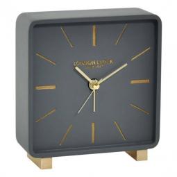 Будильник London Clock Oslo \ 3171