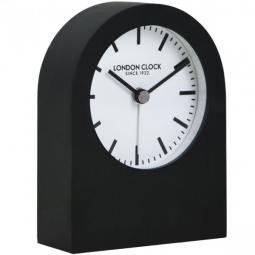Настольные часы London Clock Titanium \ 4165