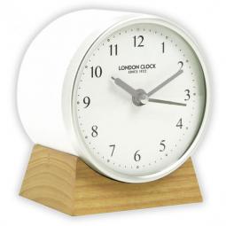 Будильник London Clock Oslo \ 4168