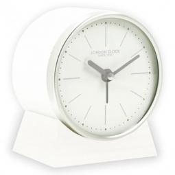 Будильник London Clock Oslo \ 4178