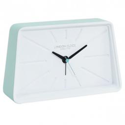 Будильник London Clock Oslo \ 4252