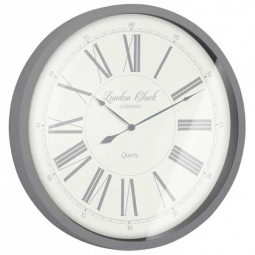 Настенные часы London Clock Heritage \ 24288