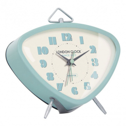 Будильник London Clock Retro \ 34366