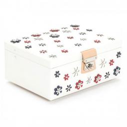 Шкатулка для украшений Blossom Wolf \ 467153