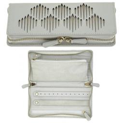 Шкатулка для украшений Gatsby Davidts \ 335021-20