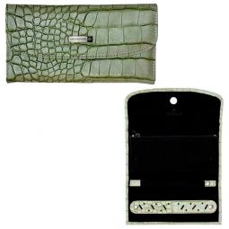 Клатч для драгоценностей WindRose LE 34 Kroko \ 3872/2