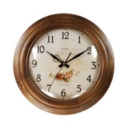 Настенные часы Castita  (001В)