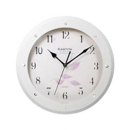 Настенные часы Castita  (101W)