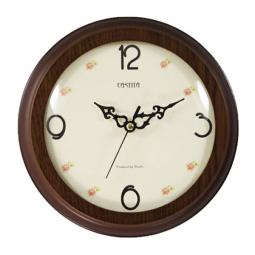Настенные часы Castita  (102B)