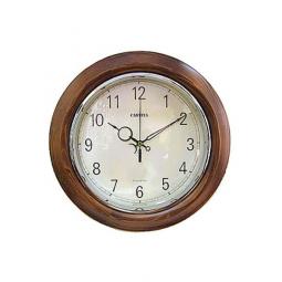 Настенные часы Castita  (107A-32)