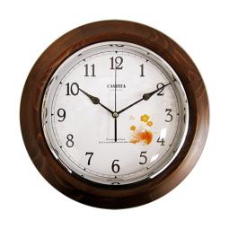 Настенные часы Castita  (107B-32)