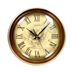 Настенные часы Castita  (109B-35)