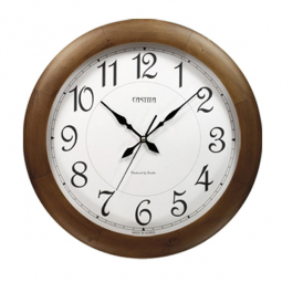 Настенные часы Castita  (112B-32)