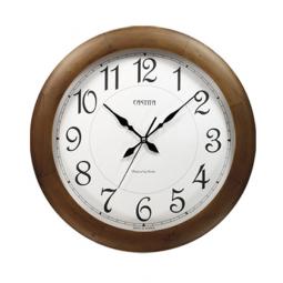 Настенные часы Castita  (112B-40)