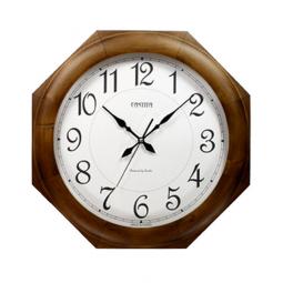 Настенные часы Castita  (112B-48)