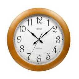 Настенные часы Castita  (112WD-32)