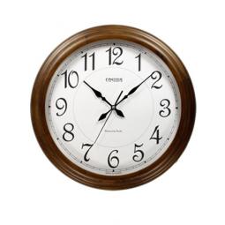 Настенные часы Castita  (113B-40)