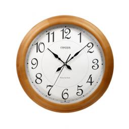 Настенные часы Castita  (113WD-32)