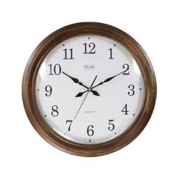 Настенные часы Castita  (114B-32)