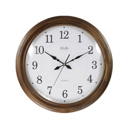 Настенные часы Castita  (114B-40)