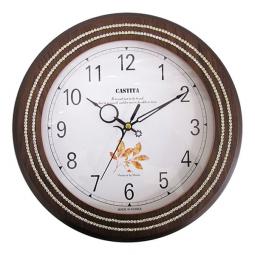 Настенные часы Castita  (115B)