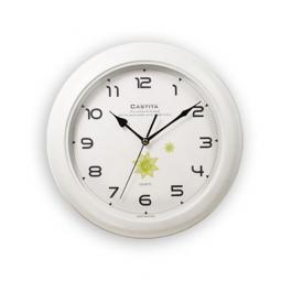 Настенные часы Castita  (120W)