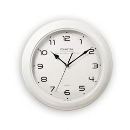 Настенные часы Castita  (120W NEW)