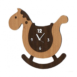 Настенные часы Castita (M 02)