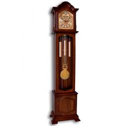Напольные часы SARS \ 2026-451