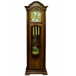 Напольные часы SARS \ 2067-1161