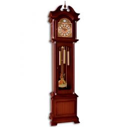 Напольные часы SARS \ 2029-451