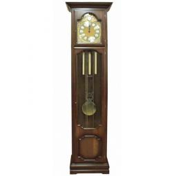 Напольные часы SARS \ 2071-451