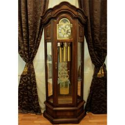 Напольные часы SARS \ 2089-1161
