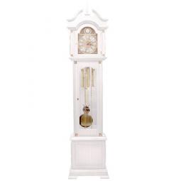 Напольные часы SARS \ 2029-451 White