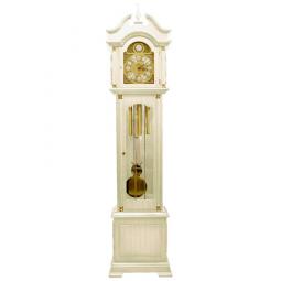 Напольные часы SARS \ 2029-451 Ivory