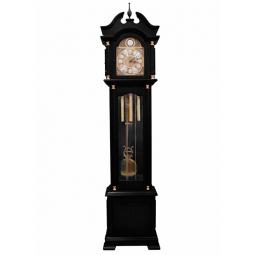 Напольные часы SARS \ 2029-451 Black