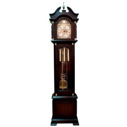 Напольные часы SARS \ 2029-451 Wenge