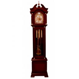 Напольные часы SARS \ 2029-451 Mahagon