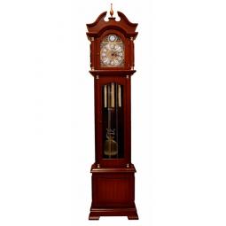 Напольные часы SARS \ 2029-451 Italian Walnut