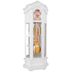 Напольные часы SARS \ 2089-1161 White